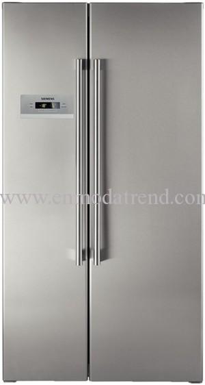 siemens buzdolapları