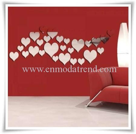 kalpli ayna modelleri003