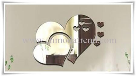 kalpli ayna modelleri006