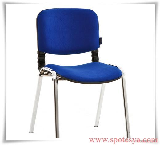 sağlam kahve sandalyesi 001
