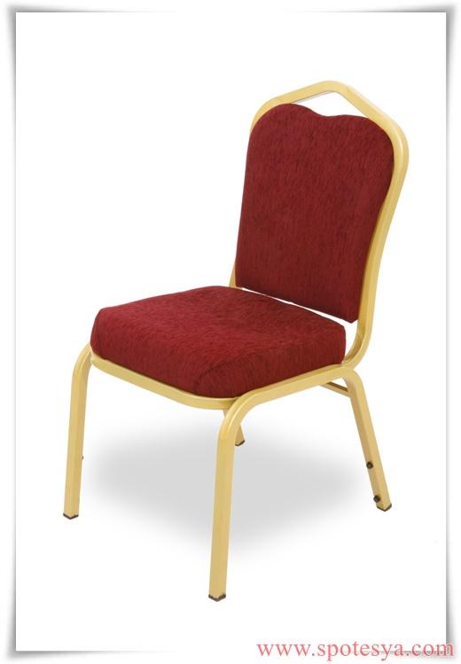sağlam kahve sandalyesi 002