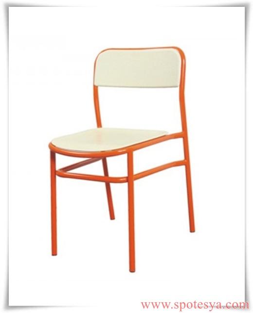sağlam kahve sandalyesi 003