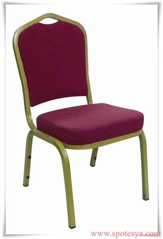 sağlam kahve sandalyesi 004