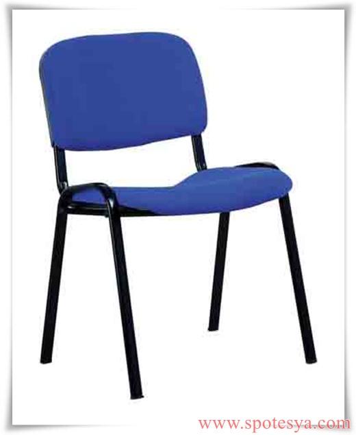 sağlam kahve sandalyesi 005