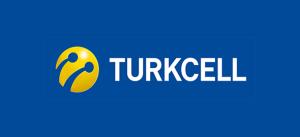 turkcell hat devir