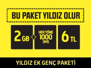 yildiz_genc_ek_paket