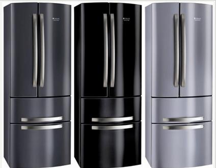 En iyi buzdolabı markası yorumlarım