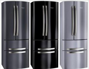 Biz buzdolabı