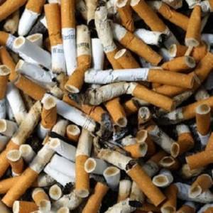 Sigarayı-Bıraktıktan-Sonra