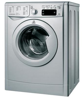 Çamaşır makinesi için en iyi sıkma devri hangisidir?