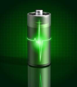 en iyi dayanan bataryalar (1)