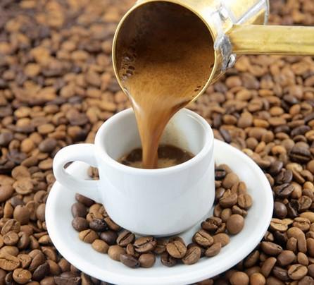 Kahvenin ağzını kesinlikle kapalı tutunuz