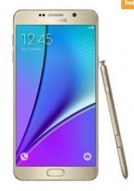 Samsung galaxy note 5 şarj yuvası ısınıyor