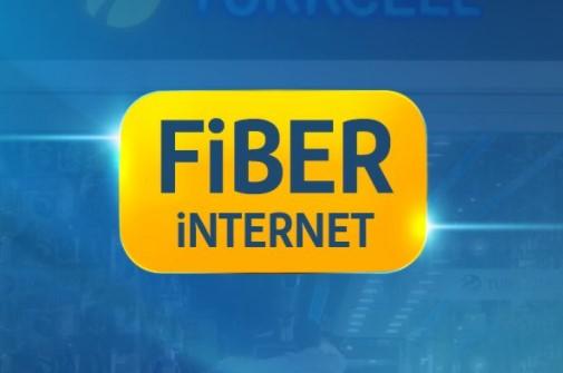 Turkcell süperonline fiber internet hakkında yorumlar