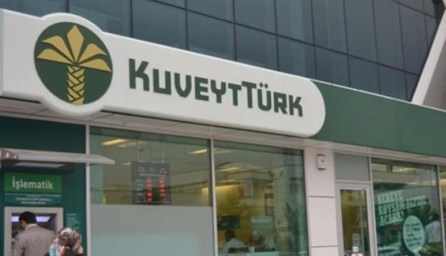 Kuveyt türk sitesi açılmıyor