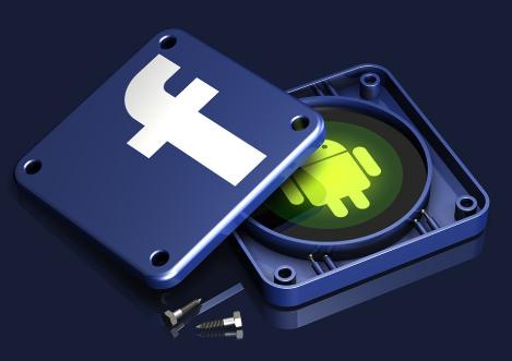 Facebook açılan her hesaptan zoraki telefon numarası istemeye başladı