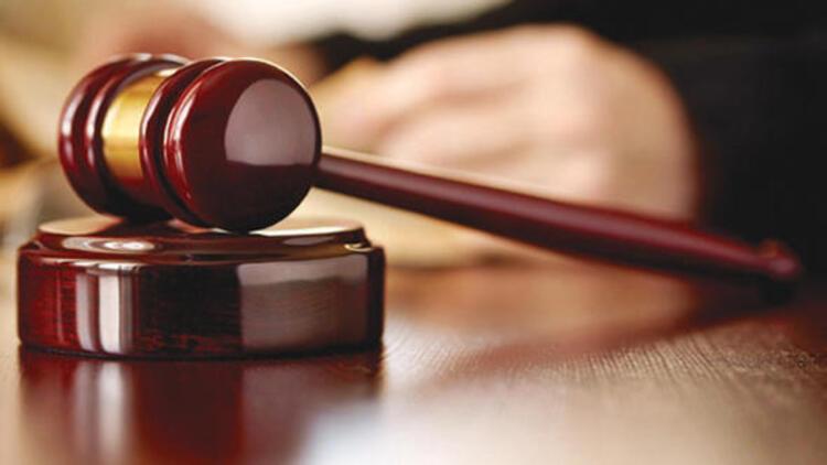 Yargıtay dosya savcı incelemesinde ne demek ?