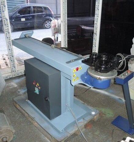 32 lik profil bükme makinesi çok temiz ve ucuz sorunsuz