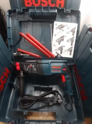 bosch hilti matkap çok ucuz ve kaliteli bir makine